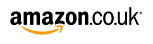 Image of Amazon.co.uk logo