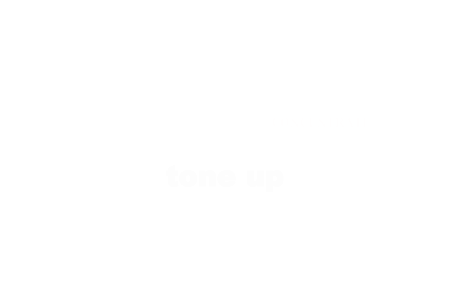 image of bikram yoga benefits image